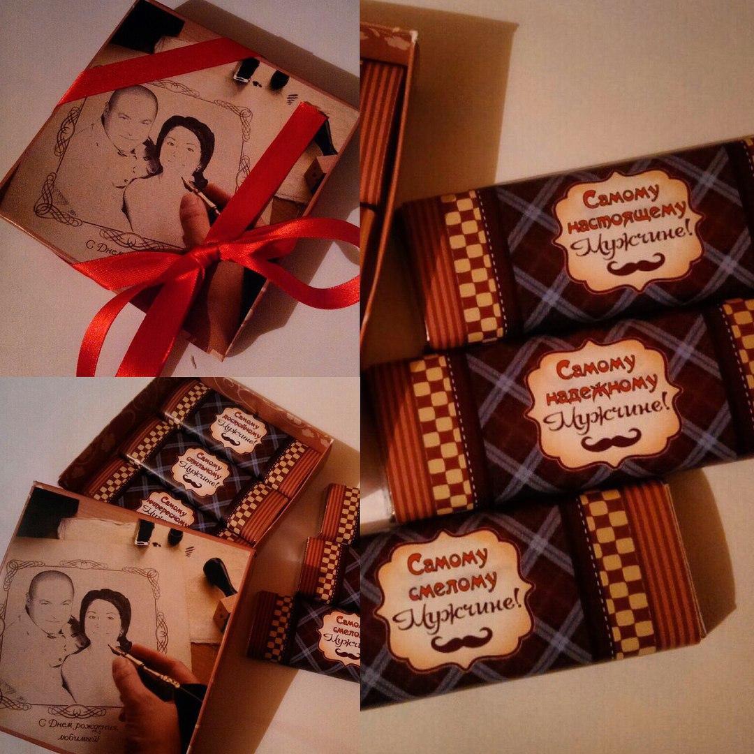 данной фото на этикетке шоколада в тольятти ксенон, крашпеды